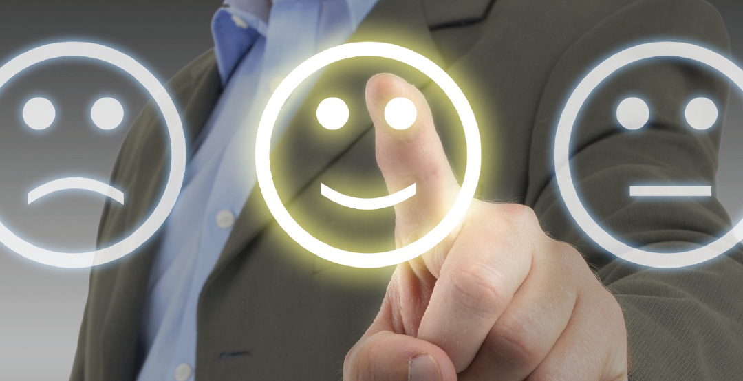 Fulfilling Promises of Customer Experience