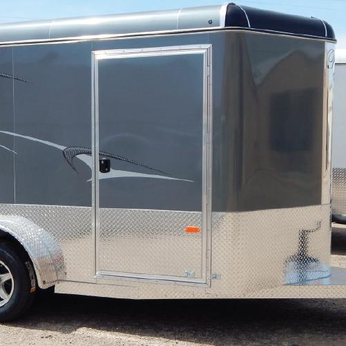 cargo trailer financing
