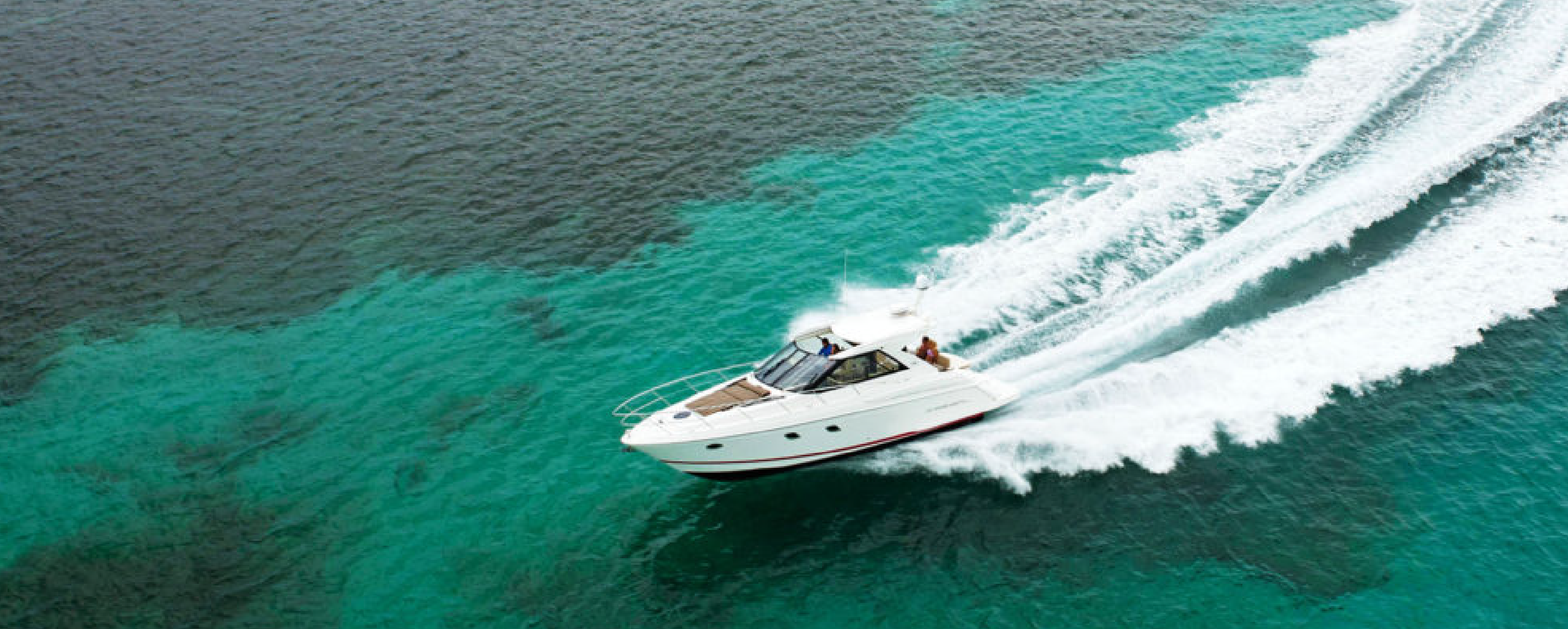 marine dealer financing