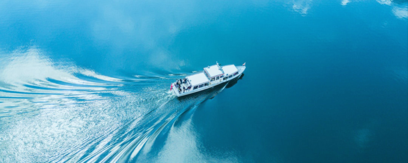 boat dealers find a boat