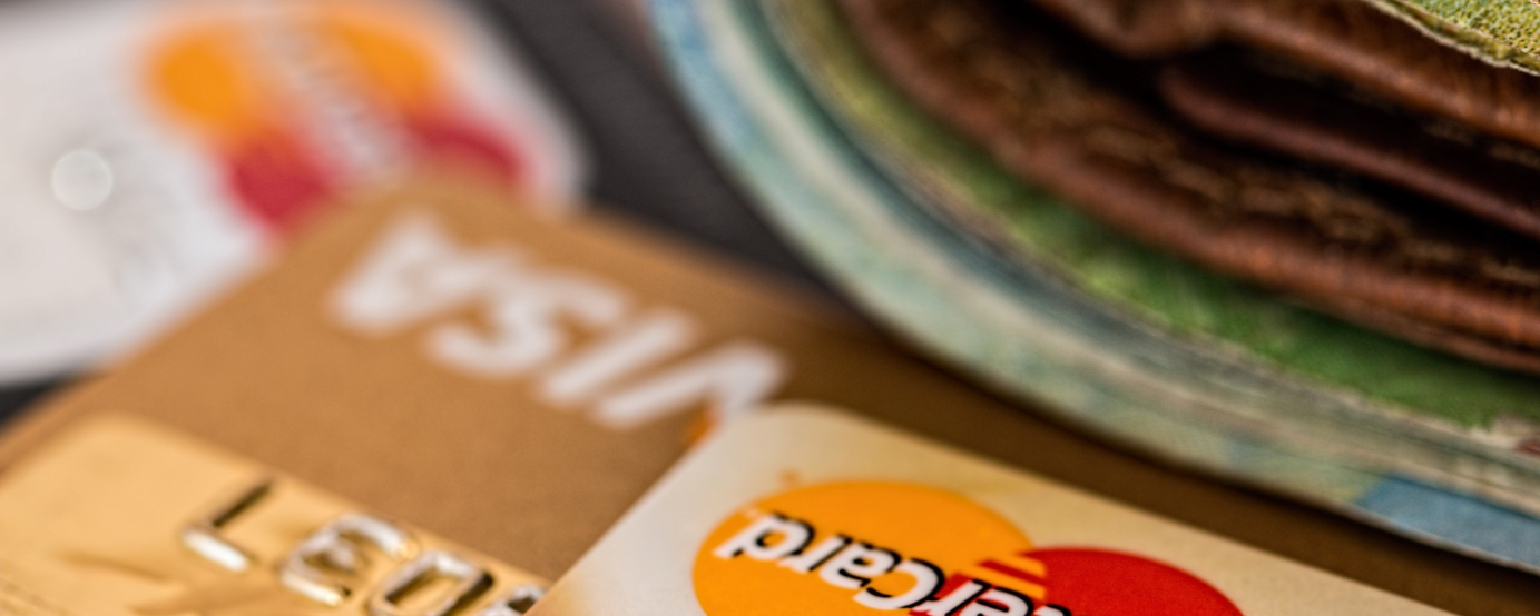 improving a subprime credit score