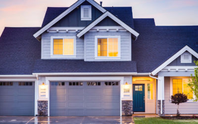 Why Offer Financing for Siding Projects?