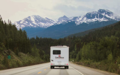 Positive Momentum for the Outdoor Recreation Economy