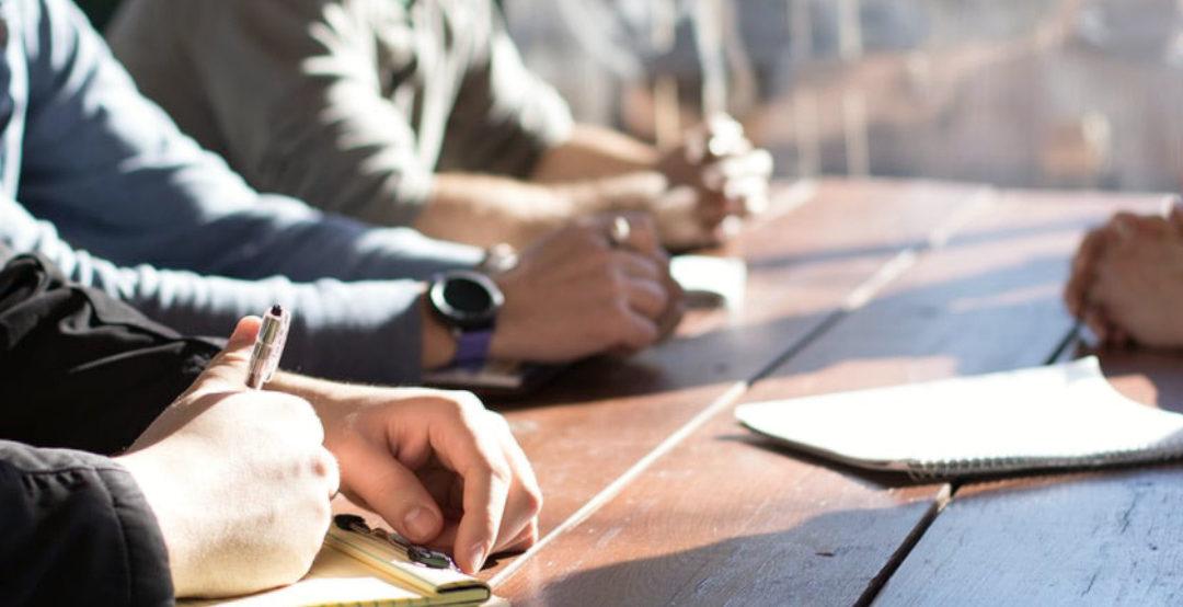 home improvement financing companies