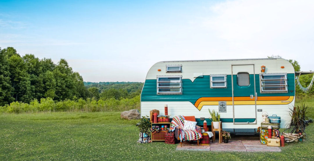 Preparing for a Wave of New RV Customers