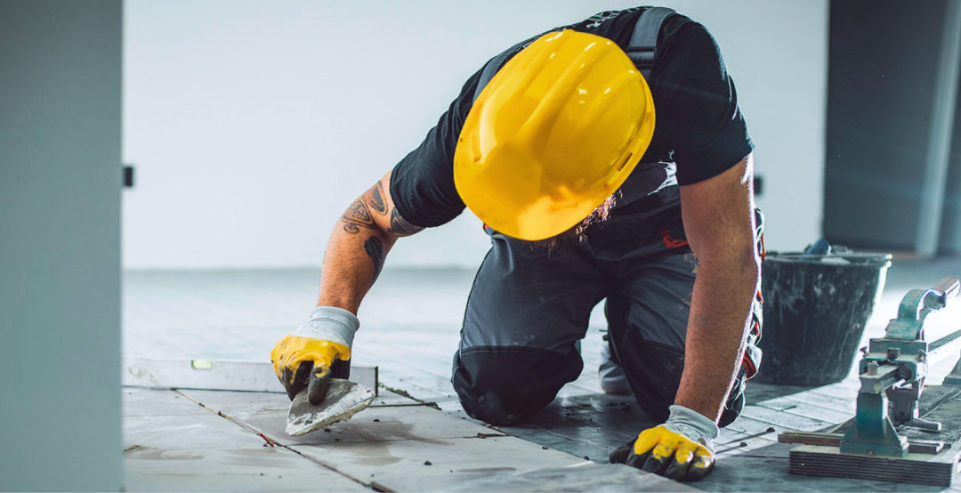 How Home Improvement Contractors Can Thrive in a Remote World