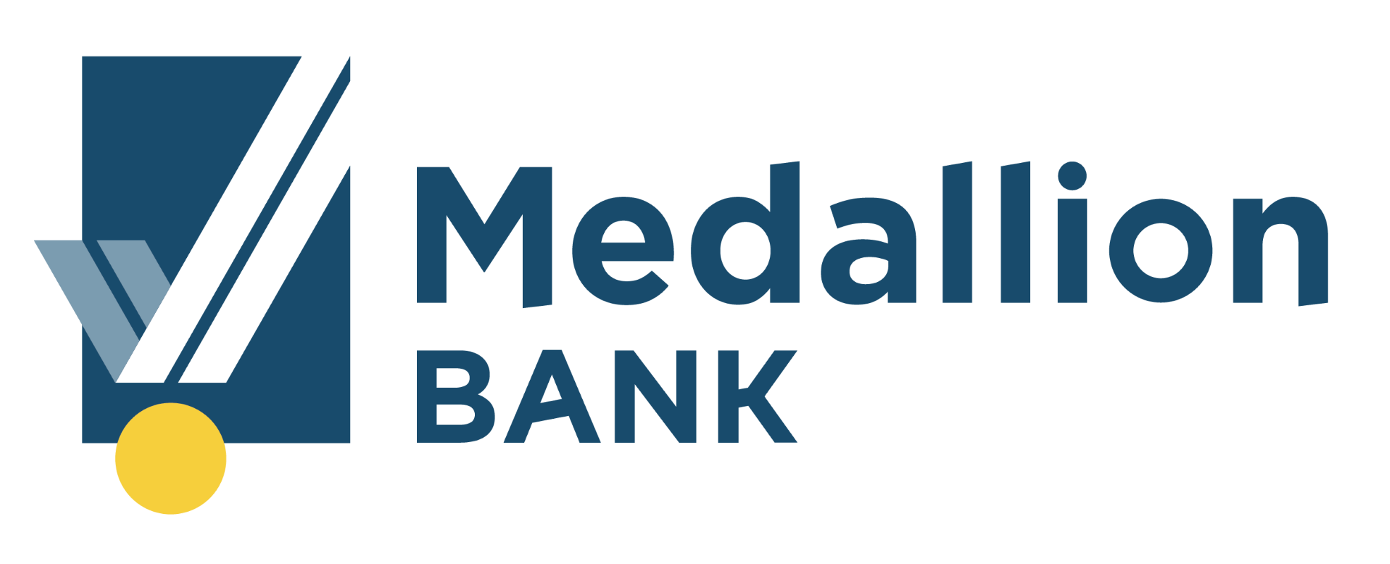 Medallion Bank